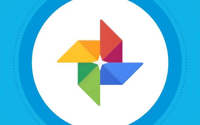 Google Fotos alternativas