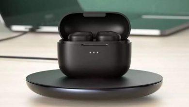 Photo of Haylou GT5, auriculares económicos con AAC, cancelación de ruido y carga inalámbrica