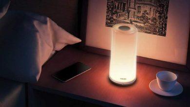 Photo of Estas son todas las lámparas de mesita de noche de Xiaomi y Yeelight que aceptan opciones de domótica con Alexa, Google Home y Mi Home