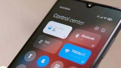 Photo of Como personalizar los sonidos de las notificaciones en tu smartphone Xiaomi, Redmi o Poco