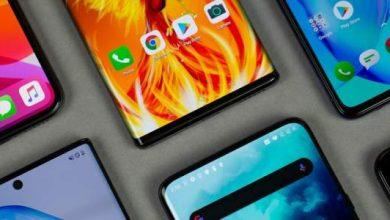 Photo of No todo iba ser Xiaomi: estas son las mejores ofertas en smartphones y gadgets para iPhone, Realme y OnePlus