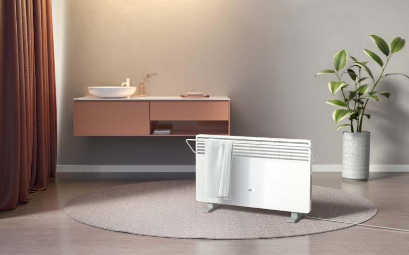 Xiaomi Mi Smart Space Heater
