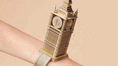 Photo of Mañana será presentado el primer Redmi Watch de Xiaomi