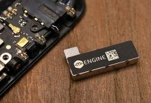 Taptic Engine Xiaomi / Respuesta háptica mejorada en los siguientes Xiaomi con MIUI 12.5
