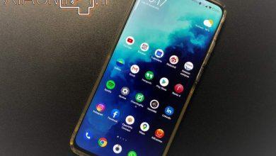 Xiaomi Mi 10 Pro MIUI 12 Temas OxygenOS OnePlus - Noticias Xiaomi