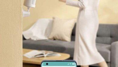 Photo of Xiaomi mejora su sensor de movimiento con detección lumínica