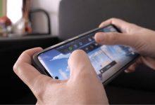 Xiaomi POCO X3 Redmi eSports