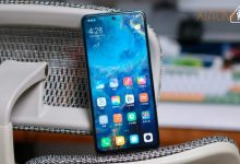 Photo of Si tienes un smartphone Xiaomi, Redmi o Poco estos son los mejores ajustes a realizar