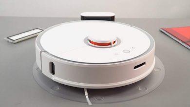 Photo of El robot aspirador ideal para tu hogar: 11 propuestas del ecosistema Xiaomi para que ganes tiempo
