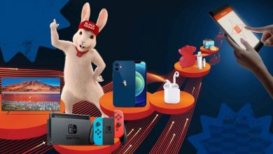 Photo of Semana del Black Friday 2020: ofertas en artículos Xiaomi