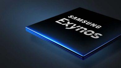Photo of Xiaomi podría utilizar procesadores Exynos de Samsung en la gama baja de 2021