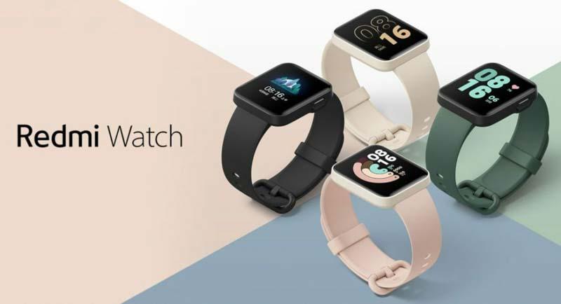 redmi-watch-portada