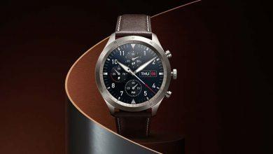 Photo of Zepp presenta Zepp Z, su nueva línea de smartwatches que aúna diseño clásico y tecnología