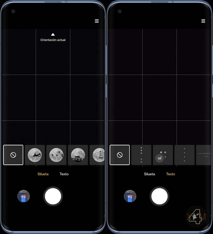Estas son las novedades que Android 11 añade a nuestro Xiaomi Mi 10 Pro, Cloud Pocket 365