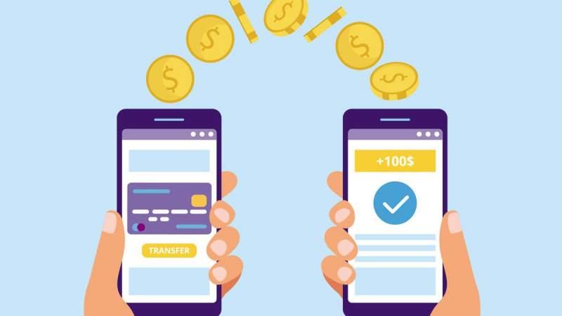 10 apps de control de gastos para Android que harán que ahorres, Cloud Pocket 365