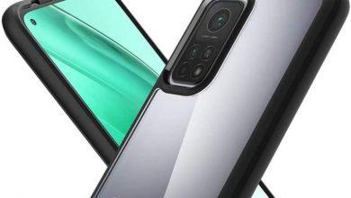 Photo of Protege tu Xiaomi Mi 10T y Mi 10T Pro con esta funda Hybrid de Spigen