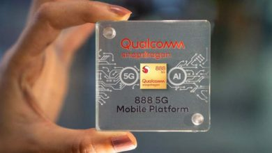 Photo of Qualcomm Snapdragon 888 el SoC que debutará en el Xiaomi Mi 11 ya es oficial