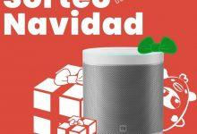 Sorteo Xiaomi4mi MIs Reviews Xiaomi Mi Smart Speaker