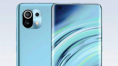 Photo of Xiaomi deja claro que los renders e imagenes del Mi 11 son falsos y estos son los tips que nos dá para reconocer un render e imagen oficial