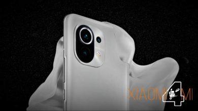 Xiaomi Mi 11 Portada - Noticias Xiaomi