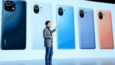 Xiaomi-Mi-11-lei-jun