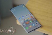 CallLog Smart Manager - Xiaomi4mi - Noticias Xiaomi