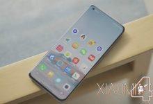 Cambiar DNS Xiaomi