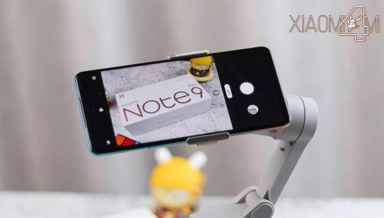 Como encontrar la mejor Google Cam (GCam) para tu smartphone Xiaomi, Redmi o POCO