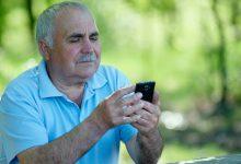 Los mejores launchers Android para personas mayores