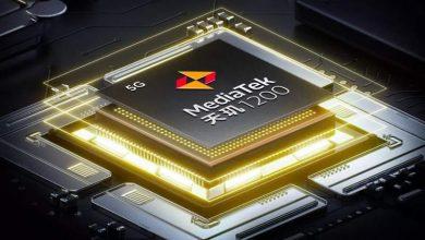 Redmi, la submarca de Xiaomi será el primero en usar el MediaTek Dimensity 1200 y esta es la potencia que arroja en Antutu