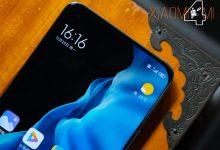 Xiaomi Mi 11 120Hz / Redmi K40 / Mi 11 Lite