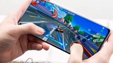 Xiaomi Mi 11 Antutu / Minijuegos Google Play