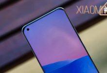 Xiaomi Mi 12 LTPO